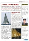 e - Ajuntament de Palma - Seite 3