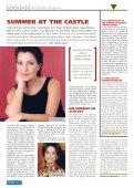 e - Ajuntament de Palma - Seite 6