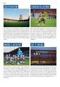 Ausgabe 12 - FC Luzern - Seite 5