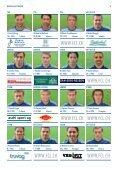 Ausgabe 12 - FC Luzern - Seite 6
