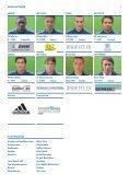 Ausgabe 12 - FC Luzern - Seite 7
