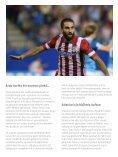 hayatimfutbol-129sayi - Page 5
