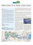 Swampscott - Massachusetts Water Resources Authority - Page 2