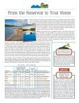 Swampscott - Massachusetts Water Resources Authority - Page 3