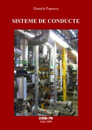 Sisteme de conducte - PIM Copy
