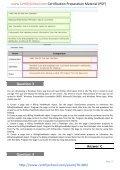70-484 Exam - Page 3