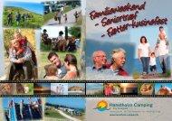 Du kan læse kataloget for familieweekend og fætter-kusine online her