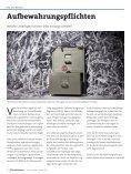 IHK Wirtschaftsraum: Ausgabe Januar - Seite 4
