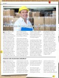 IHK Wirtschaftsraum: Ausgabe Januar - Seite 6