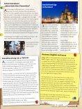 IHK Wirtschaftsraum: Ausgabe Januar - Seite 7