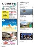 Himmlisch - Verkehrsverein Hamm - Page 2