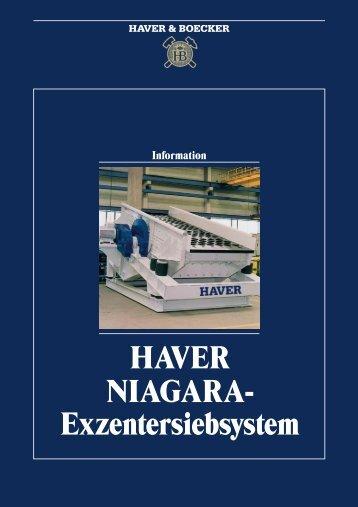 Exzentersieb.pdf - Rauscher und Holstein