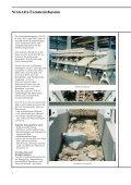 Exzentersieb.pdf - Rauscher und Holstein - Seite 2