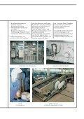 Exzentersieb.pdf - Rauscher und Holstein - Seite 7