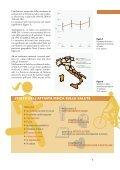 L'attività fisica in provincia di Trento - Trentino Salute - Page 5