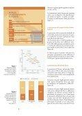 L'attività fisica in provincia di Trento - Trentino Salute - Page 6