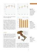 L'attività fisica in provincia di Trento - Trentino Salute - Page 7