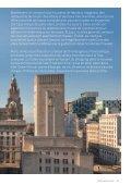 télécharger votre guide du visiteur ici - Visit Liverpool - Page 5