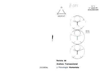 Número 2 - 2º semestre 1982 - aespat