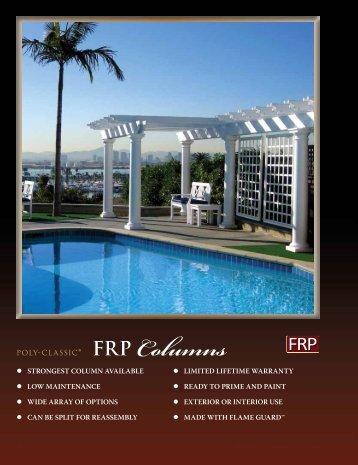 catalog polyclassic.pdf - Turncraft