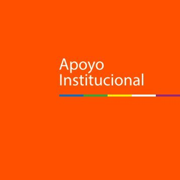Descargar documento completo. - Universidad Autónoma de San ...
