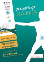 Télécharger le programme (pdf) - Colloquium
