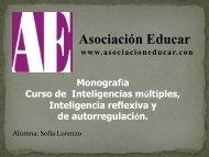 Leer - Asociación Educar