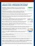 HDFS Communicator, Spring 2010 - Human Development and ... - Page 4