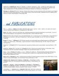HDFS Communicator, Spring 2010 - Human Development and ... - Page 5
