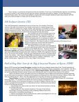 HDFS Communicator, Spring 2010 - Human Development and ... - Page 7