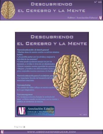 Página | 1 - Asociación Educar