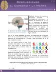 Página | 1 - Asociación Educar - Page 6