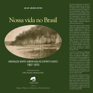 LIVRO_NossaVidaNoBrasil_Editado