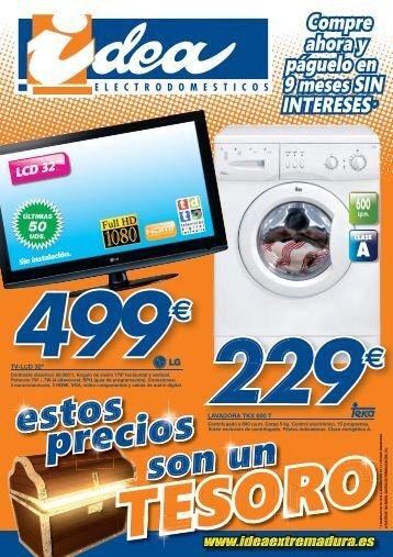 50 - Idea Extremadura
