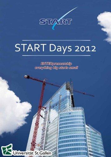 12.00 Business Model  Introduction – Patrick Stähler ... - ETH - OBIS