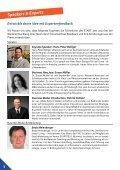 12.00 Business Model  Introduction – Patrick Stähler ... - ETH - OBIS - Seite 4