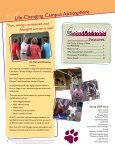 Conne Ction - Clearwater Christian College - Page 4
