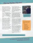 Conne Ction - Clearwater Christian College - Page 7