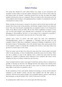 Metre Tables - Ancient Buddhist Texts - Page 3