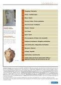 e - Ajuntament de Palma - Seite 5