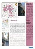 e - Ajuntament de Palma - Seite 7