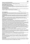 Bitron - Page 7
