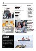 Vrouwen met een missie felink - Fedra - Belgium.be - Page 2