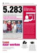 Vrouwen met een missie felink - Fedra - Belgium.be - Page 6