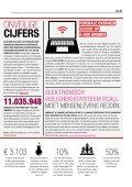 Vrouwen met een missie felink - Fedra - Belgium.be - Page 7