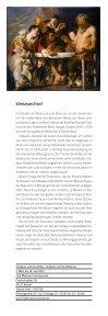 maecenas - Hessische Kulturstiftung - Seite 6