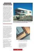 Amerikanisches Fassadensperrholz - BAYOU Holzwerkstoffe GmbH - Seite 2