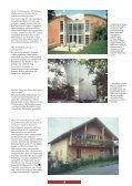 Amerikanisches Fassadensperrholz - BAYOU Holzwerkstoffe GmbH - Seite 4