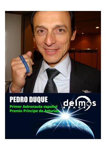PEDRO DUQUE - BCC Conferenciantes