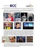 PEDRO DUQUE - BCC Conferenciantes - Page 2